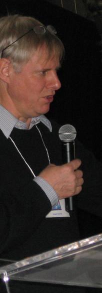 INTAR-2011-Toronto-Richard-Bentall-2.jpg