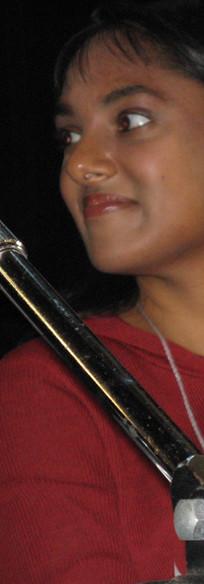 INTAR-2011-Toronto-Alisha-Ali.jpg