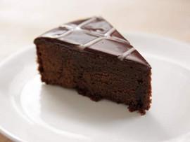 Chocolate Ganache Cake - Copy - Copy.jpg