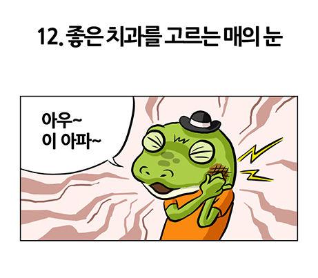 ygb_12_1.jpg
