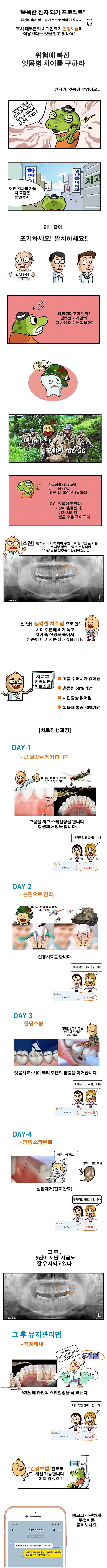 잇몸병 라이언일병.png