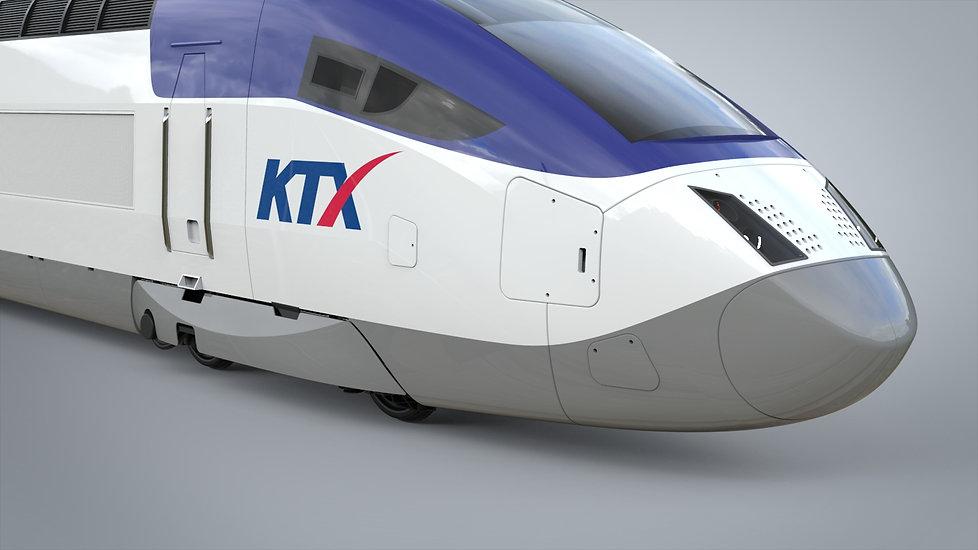 KTX (1).jpg