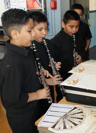 clarinets2.jpg