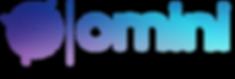 Logo 2 Omini OK RVB.png
