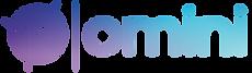 Symbole Omini OK CMJN_Plan de travail 1.