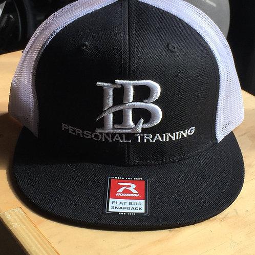 LB Personal Baseball cap