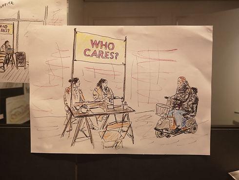 who-cares.jpeg