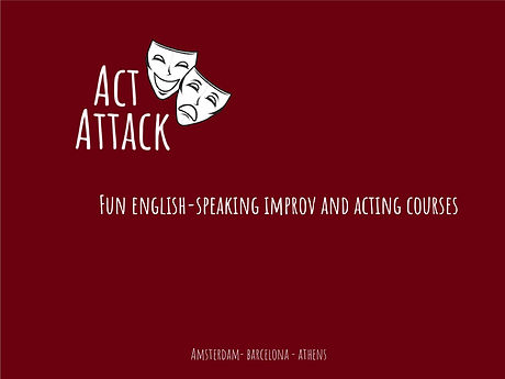 act-attack-web.jpg