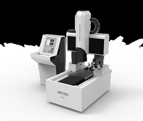 MRF0605Z500.44.png