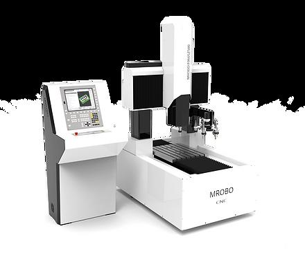 MROBO F0605Z500