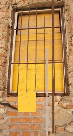 Okno 1