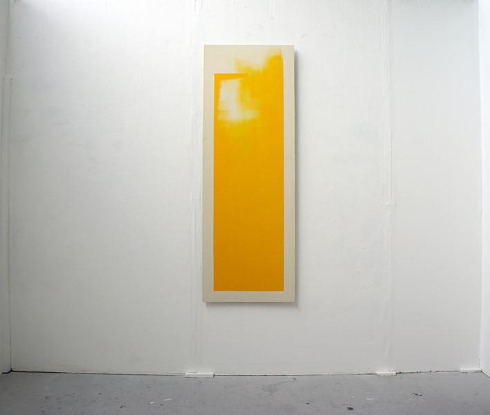 Yellow sheets (feels like home)