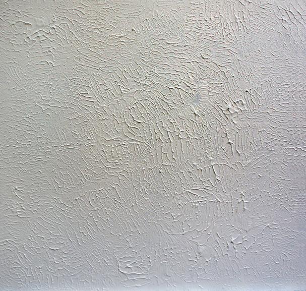 My wall/ Orange Row