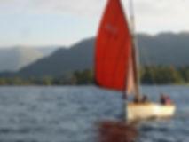 traditional-sailing-boat.jpg