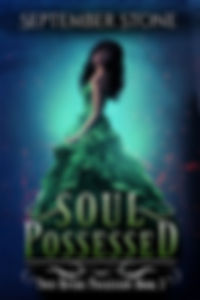 Soul Possessed TR 1.3 low res.jpg