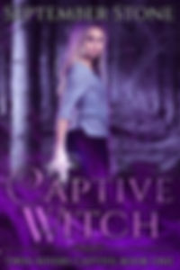 1 Captive Witch - low res.jpg