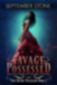 Savage Possessed TR 1.2 low res.jpg