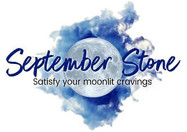 romance author september stone, revese harem