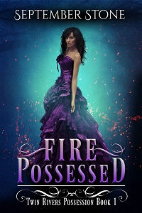 Fire Possessed TR 1.1 low res.jpg
