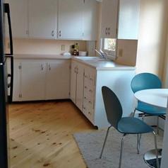 kitchen-after_edited-1.jpg