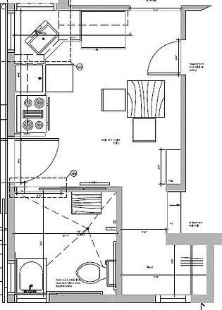 12-beach-floor plan crop.jpg