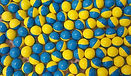 blue and yellow paintballs.jpg