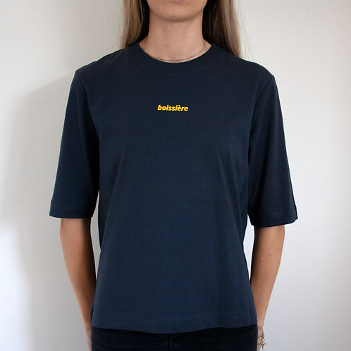 3/4 Sleeved T-Shirt