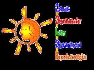 COLOR Logo transparent.png