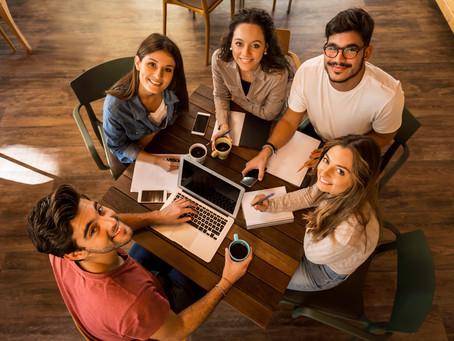 Inaugural Líderes Institute focuses on nonprofit board leadership