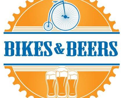 Wednesday Urban Ride 5:30 pm!
