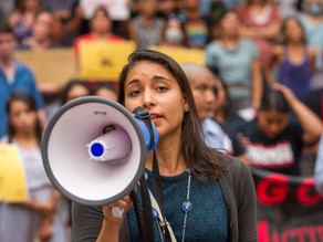 Voces Unidas launches campaign to connect Latinos to existing COVID-19 aid