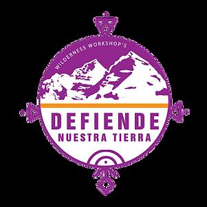 final_defiende_nuestra_tierra_logo_color