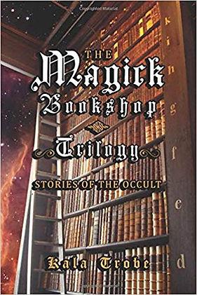 magickbookshoptril.jpg