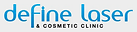 Define-Laser-Cosmetic-Clinic-Albany-Cree