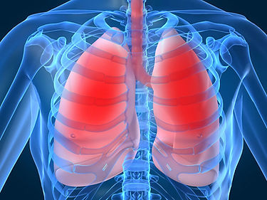 spirometry-lung-test.jpg