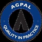 AGPAL.png