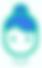 Screen Shot 2020-04-28 at 12.10.36 pm.pn