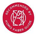 Homo Faber Logo.jpg