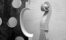 cello 2012 002.jpg