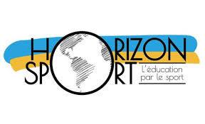 LOGO HORIZON SPORT.jfif