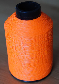 Flo Orange 8190