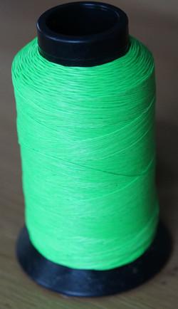 Flo Green 8190