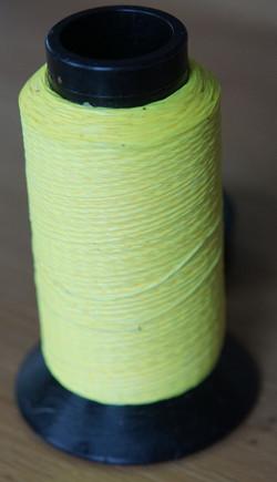 Flo Yellow 8190