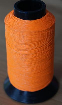 Sunset orange 8125 G