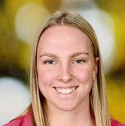 Natalie Cotter.JPG