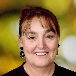 Lorraine Harveyson.JPG
