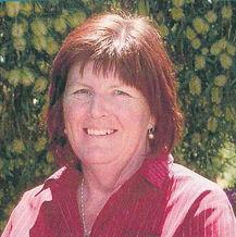 Kim Durham.JPG