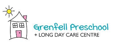 Grenfell_Preschool_long.jpg