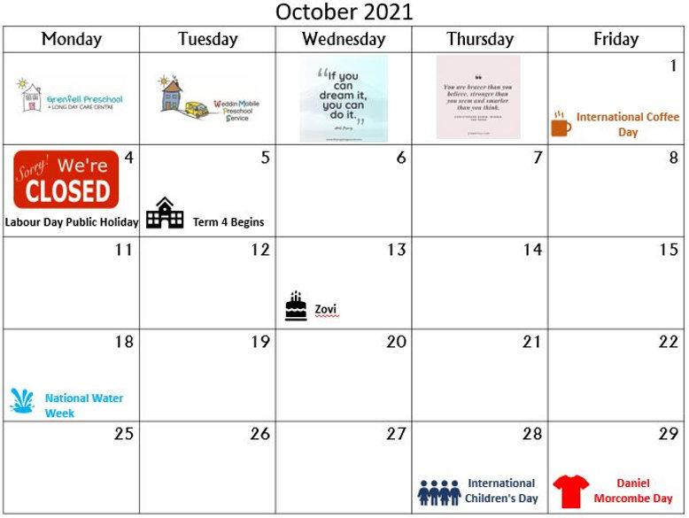 October Calender.JPG