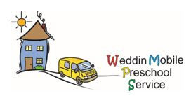 WMPS Logo.JPG